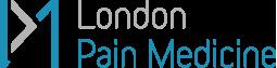 London Pain Medicine